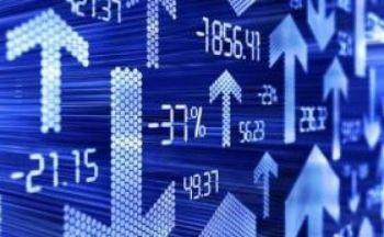 Giring og marginhandel